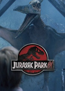 Is 'Jurassic Park III' On Netflix UK? Where To Watch The Movie - New On  Netflix UK