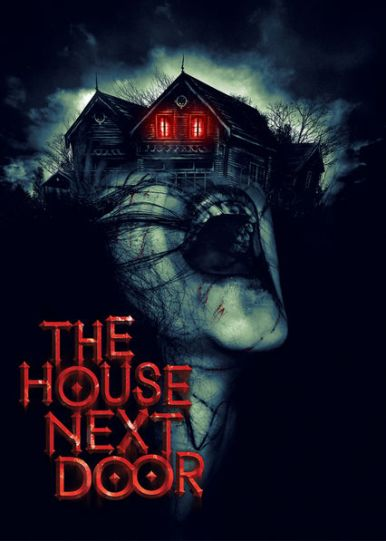 'The House Next Door' (2017)