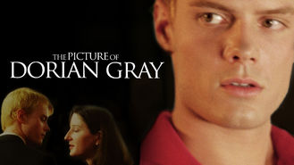 Netflix Sweden  The Picture of Dorian Gray is available on Netflix     63313c082a129c4d29b6fb248d48b0c311157741