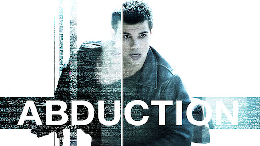 Image result for Abduction movie