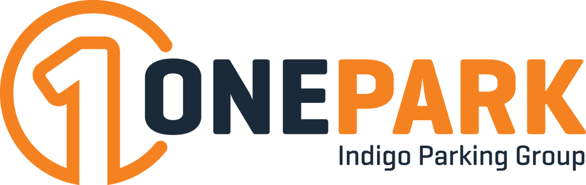 OnePark_Logo CMYK_Pos