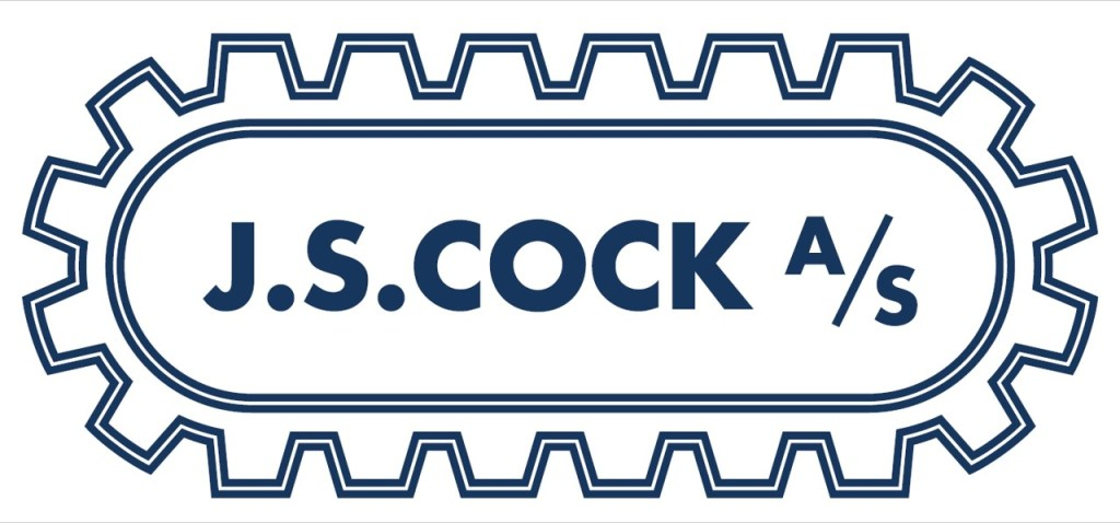 JS Cock