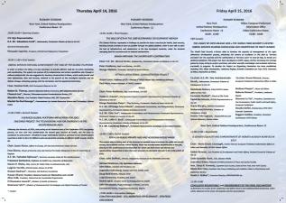 Schermata 2016-04-05 alle 10.50.03