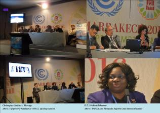 photo-gallery-infopoverty-seminar-at-cop22-1