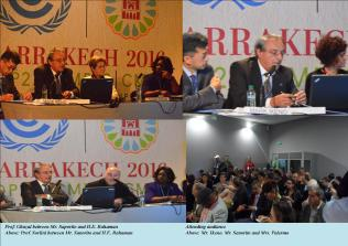 photo-gallery-infopoverty-seminar-at-cop22-2