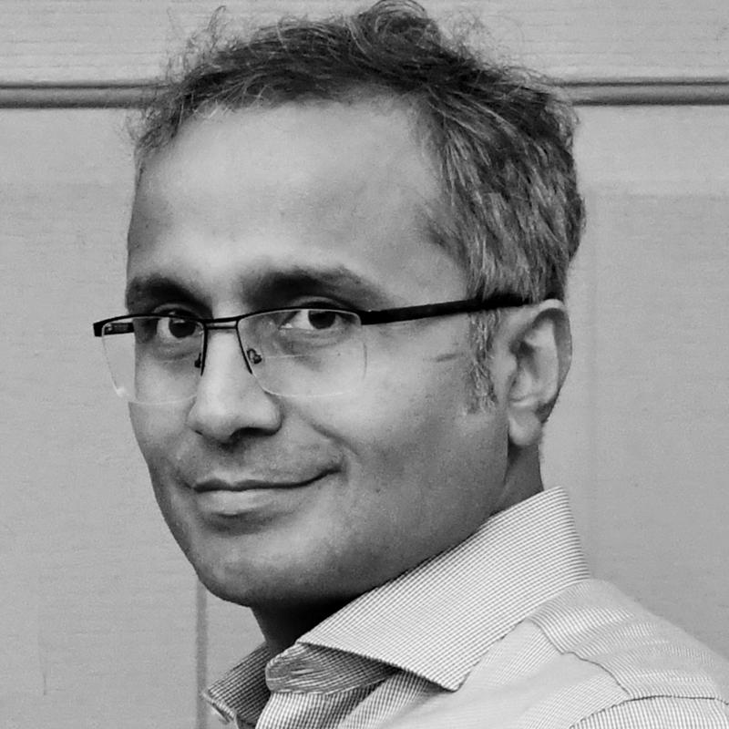 Anupam Satyasheel
