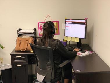 Sarasota Office-7
