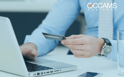 Why Do Payment Processors Suspend Merchants Who Are Legitimate But High-Risk?