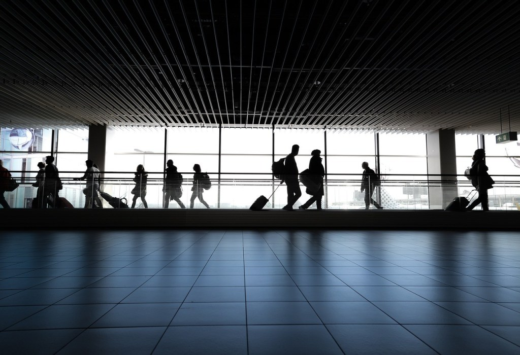 professional car service John Wayne Airport (SNA)