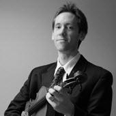 Andrew Waid, Viola