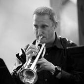 Bryan Hilliard, Trumpet