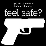 Gun control in America