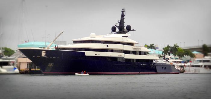 Yachts_1