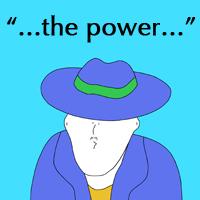 2014_11_23_the_power_thumb