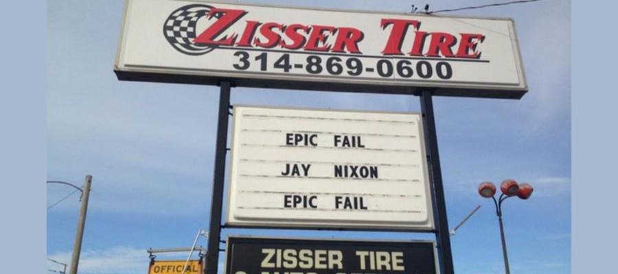Zisser-Tire-Nixon-a