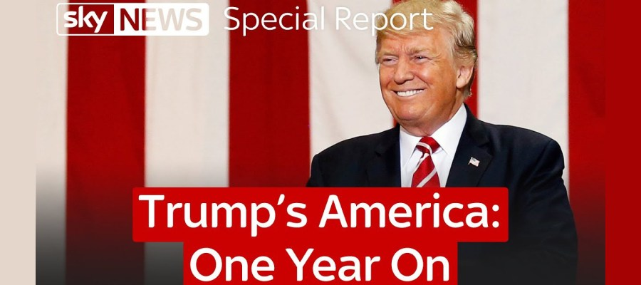 Trump-One-Year-In