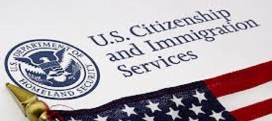 De-naturalization