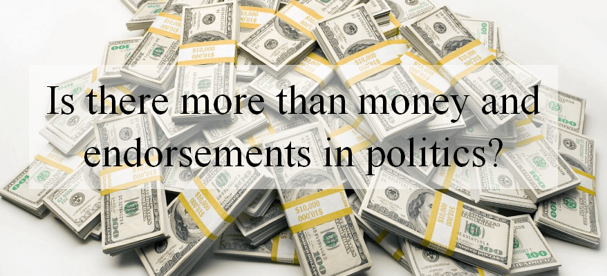 Money-Politics
