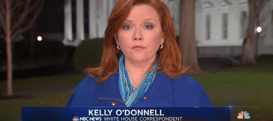 Kelly-O'Donnell