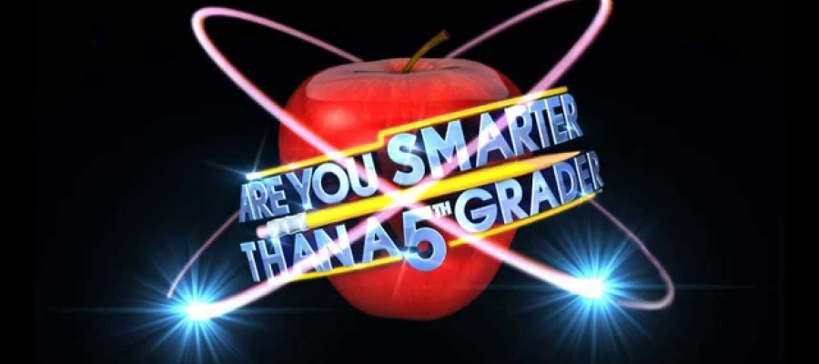 Smarther-than-5th-Grader