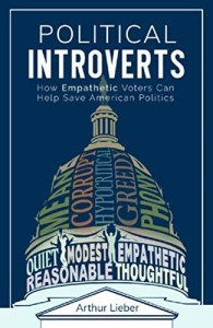 Political Introverts