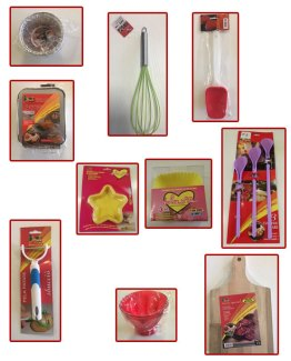 Bundle-Pack-Cucina