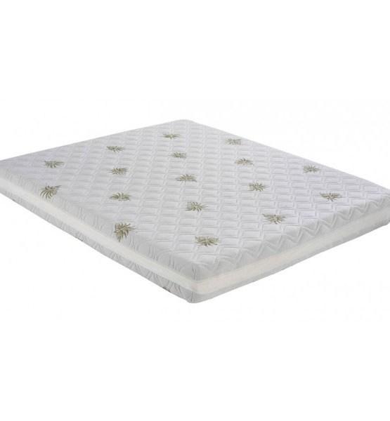 Materasso matrimoniale lattice 160x190 h. 20 - Occasioni Stock