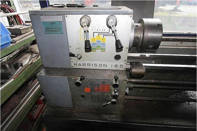 Harrison165(2)