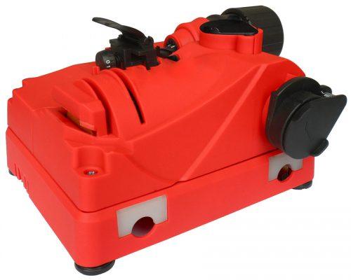 [:pt]Afiador de facas e fresas USG 950[:en]Sharpening machine knives and cutters USG 950[:es]Afiladora Universal USG 950[:de]Multi-Funktions-Schärfer USG 950[:fr]Affûtage couteaux de machines et outils de coupe USG 950[:it]Affilare coltelli macchine e taglierine USG 950[:pl]Ostrzenia noży maszynowych i wiórkarki USG 950[:tr]Makine bıçakları ve kesici bileme USG 950[:cz]Ostřička nožů a fréz USG 950[:ru]Заточка ножей машины и режущие машины USG 950[:]