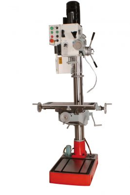 [:pt]Engenhos de furar (tipo fresadora) ZX50PC[:en]Drilling machine (milling machine type) ZX50PC[:es]Taladro (tipo fresadora) ZX50PC[:de]Bohrmaschine (Fräsmaschine Type) ZX50PC[:fr]Perceuse  (milling machine type) ZX50PC[:it]Trapano  (milling machine type) ZX50PC[:tr]Matkap  (milling machine type) ZX50PC[:ru]дрель  (milling machine type) ZX50PC[:pl]Wiertarka  (milling machine type) ZX50PC[:cz]Vrtačka  (milling machine type) ZX50PC[:]