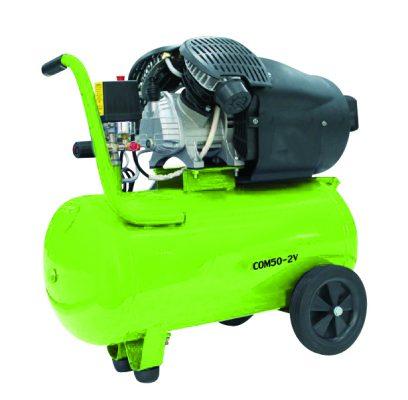 [:pt]Compressor COM50-2V5[:]