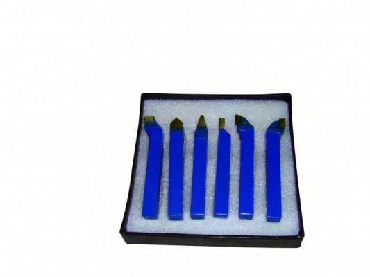 [:pt]Ferro de corte 6 unidades 12 mm[:en]Cutting iron 6 units 12mm[:es]Hierro de corte 6 unidades 12mm[:de]Eisen von Schnitt 6 einheiten 12mm[:]