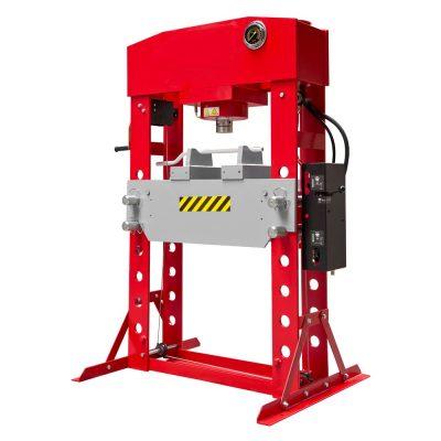 [:pt]Pensa Hidráulica 100T[:en]Hydraulic press 100T[:es]Prensa hidraulica 100T[:de]Hydraulische Presse 100T[:]