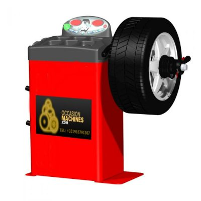 [:pt]Máquina de Calibrar de pneus 212[:]