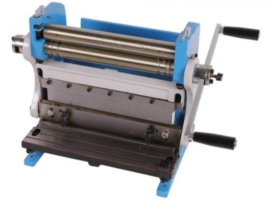 [:pt]Máquina 3 em 1 Manual 305mm[:]