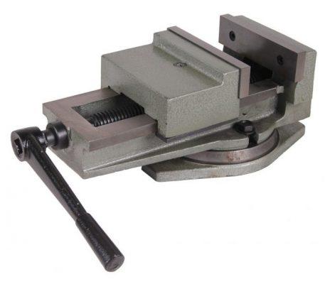 Prensa de precisão rotativo 160mm