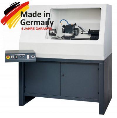 [:pt]Torno CNC 6200 profi hs máquina de exposição[:]