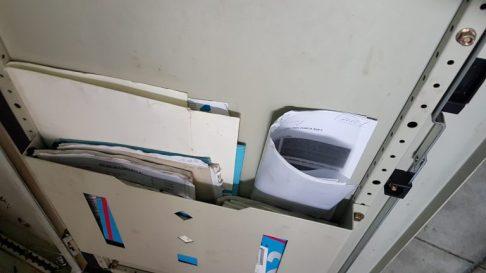 Retificadora LGB R200120 (3)