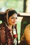 Cultural bride