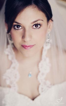 Cover_Vintage Bride