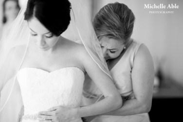 M + M wedding_005