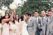 M + M wedding_087