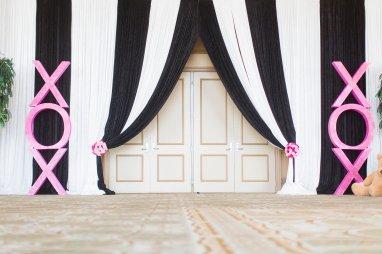 Victoria Secret PINK party