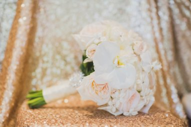 View More: http://michelleablephotography.pass.us/maryandsam