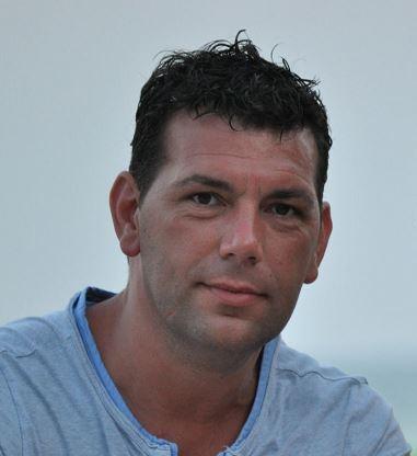 Stefano Caravello