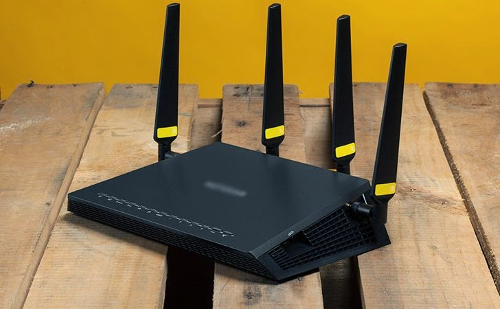 Router Vulnerability Puts 12 Million Home and Business Routers at Risk…