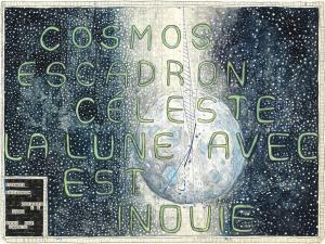 L'art en podcast: Alexandre Léger.
