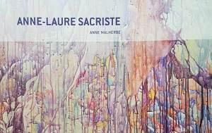 Anne Laure Sacriste