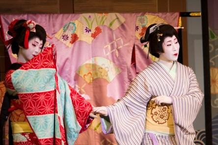 geiko-hinagiku-and-masami-_3009801805_bc3d6f92c5_o