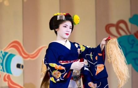 maiko-tsunemomo-2997700183_0025f659f0_o